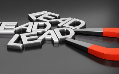 Comment obtenir des prospects ciblés avec le référencement web SEO
