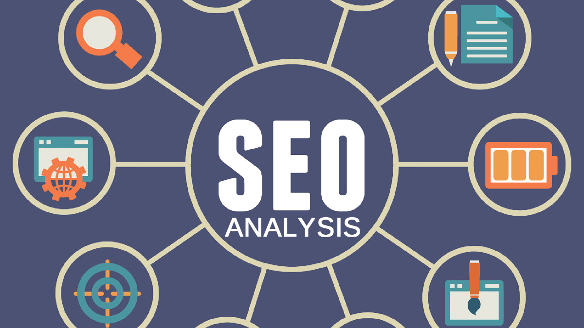 we are seo specialist montreal