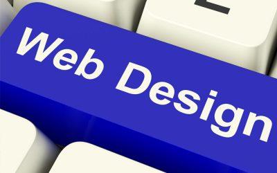 Pourquoi devriez-vous engager un professionnel pour créer votre site Web?