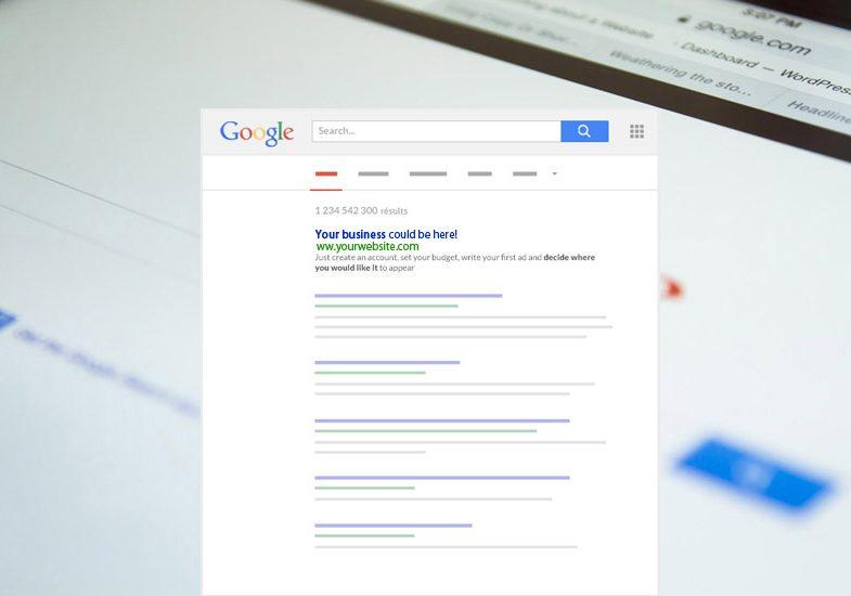 website seo google ranking service e1613661350381